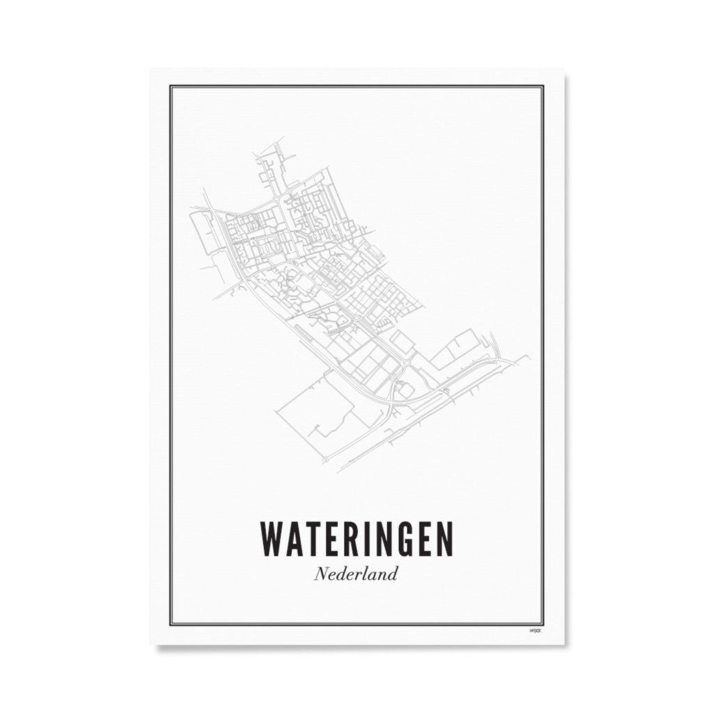 NL_Wateringen_Papier
