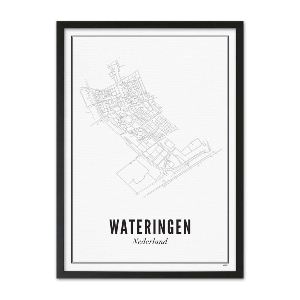 NL_Wateringen_Zwartelijst