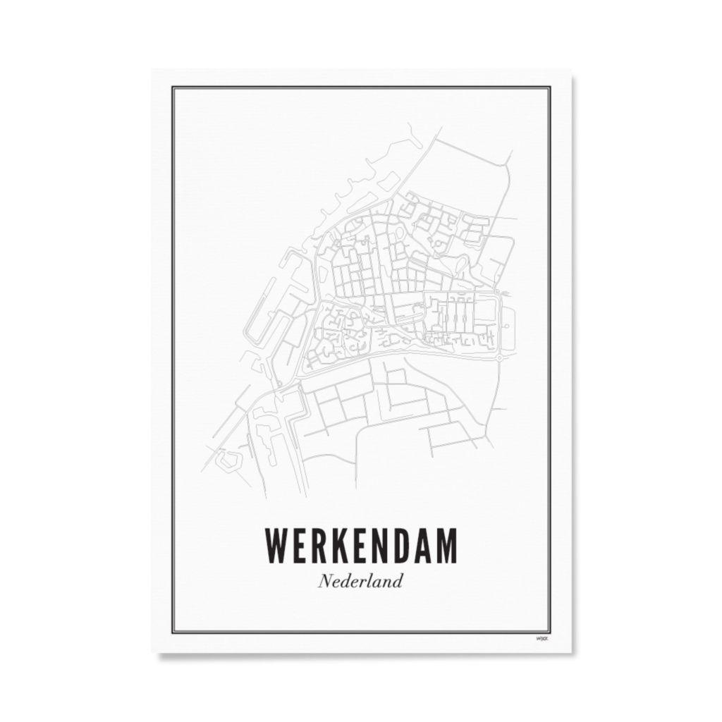 NL_Werkendam_papier
