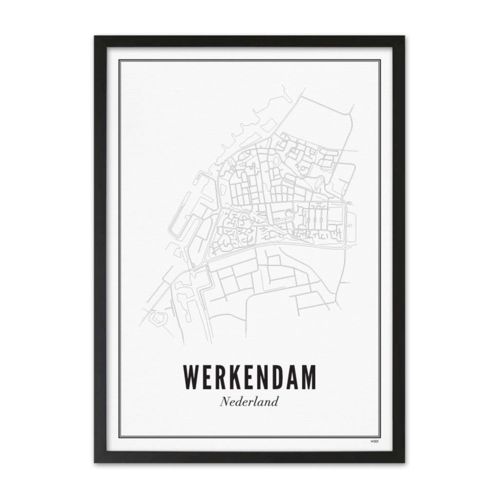 NL_Werkendam_zwartelijst