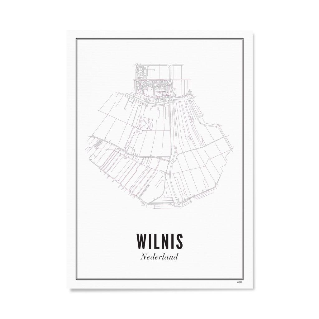 NL_Wilnis_papier