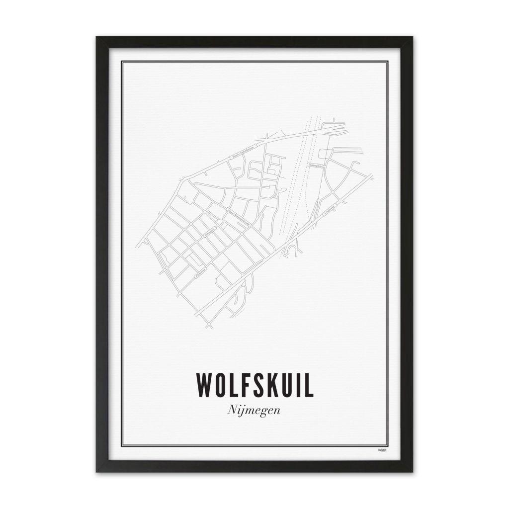NL_Wolfskuil_lijst_zwart