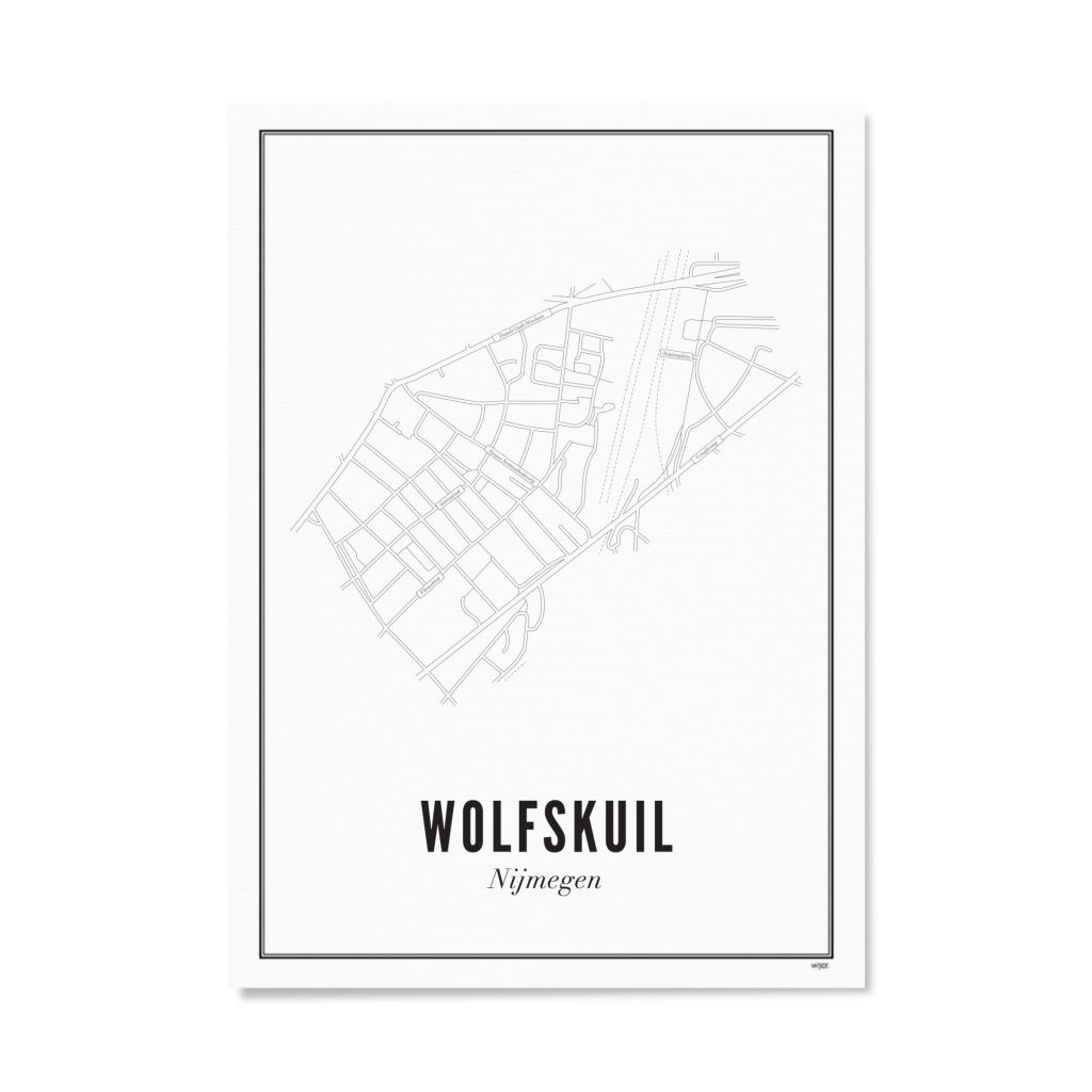 NL_Wolfskuil_papier
