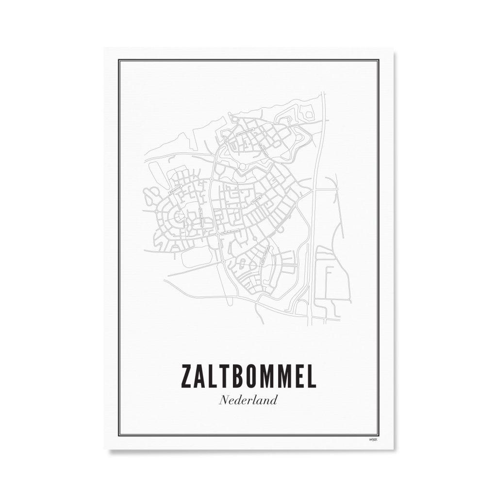 NL_Zaltbmmel_Papier
