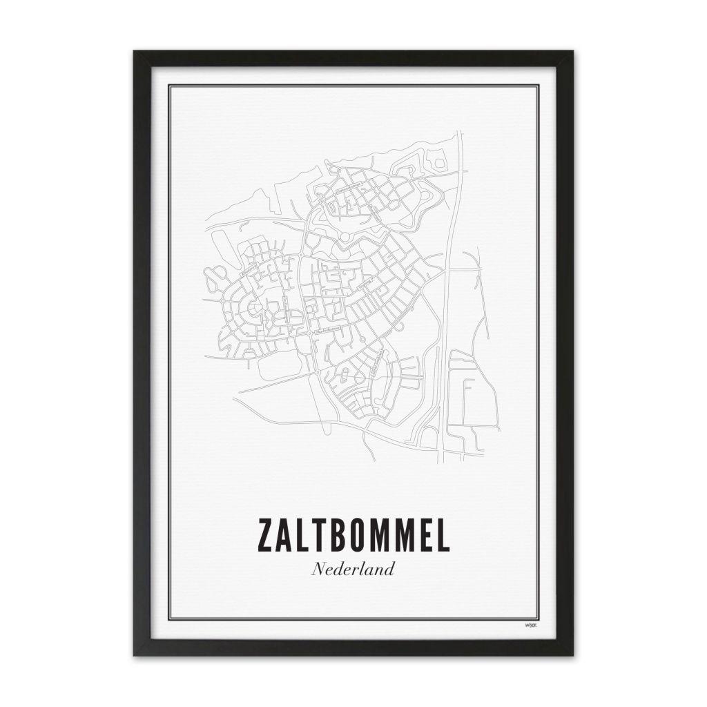 NL_Zaltbmmel_ZwarteLijst