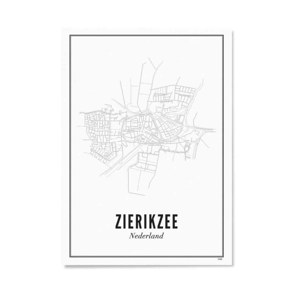 NL_Zierikzee_Papier