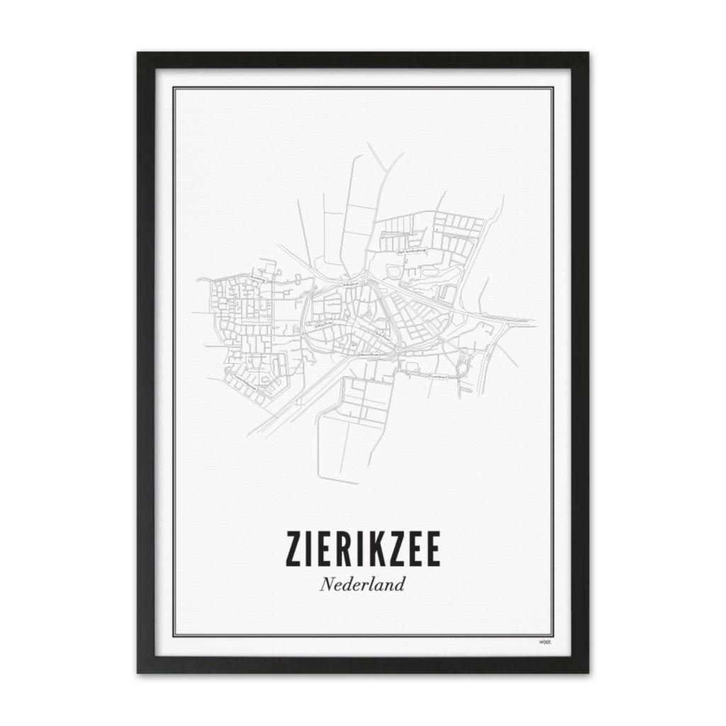 NL_Zierikzee_ZwarteLijst