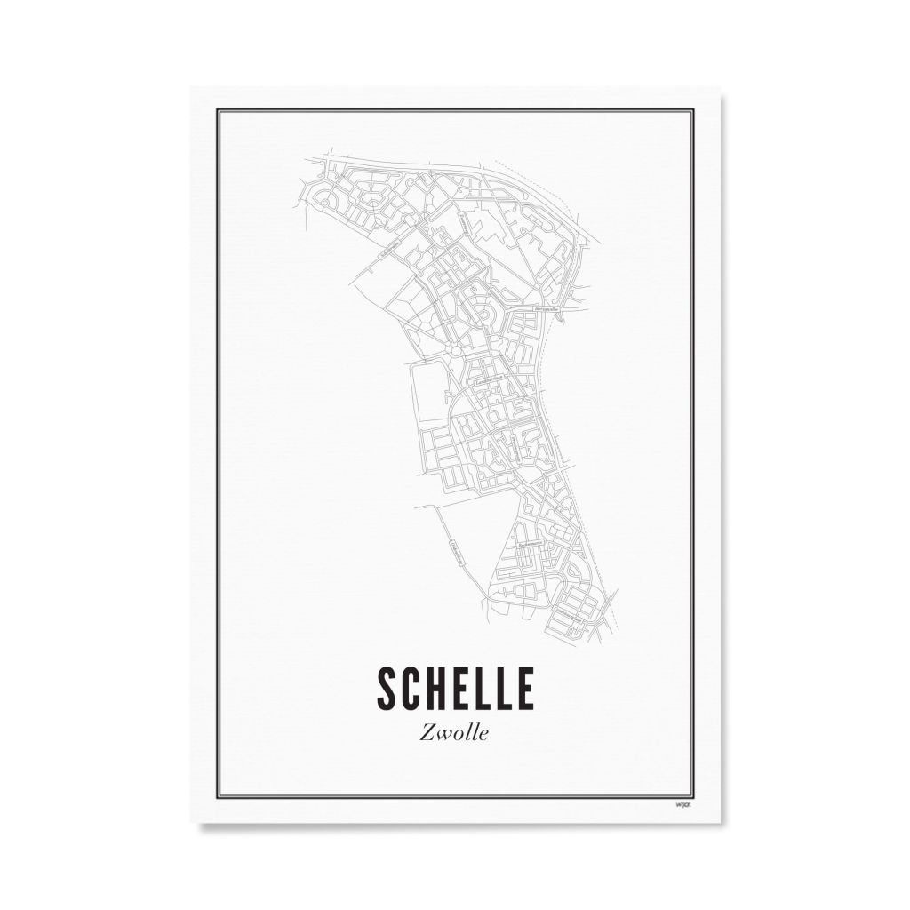 NL_Zwolle_Schelle_papier
