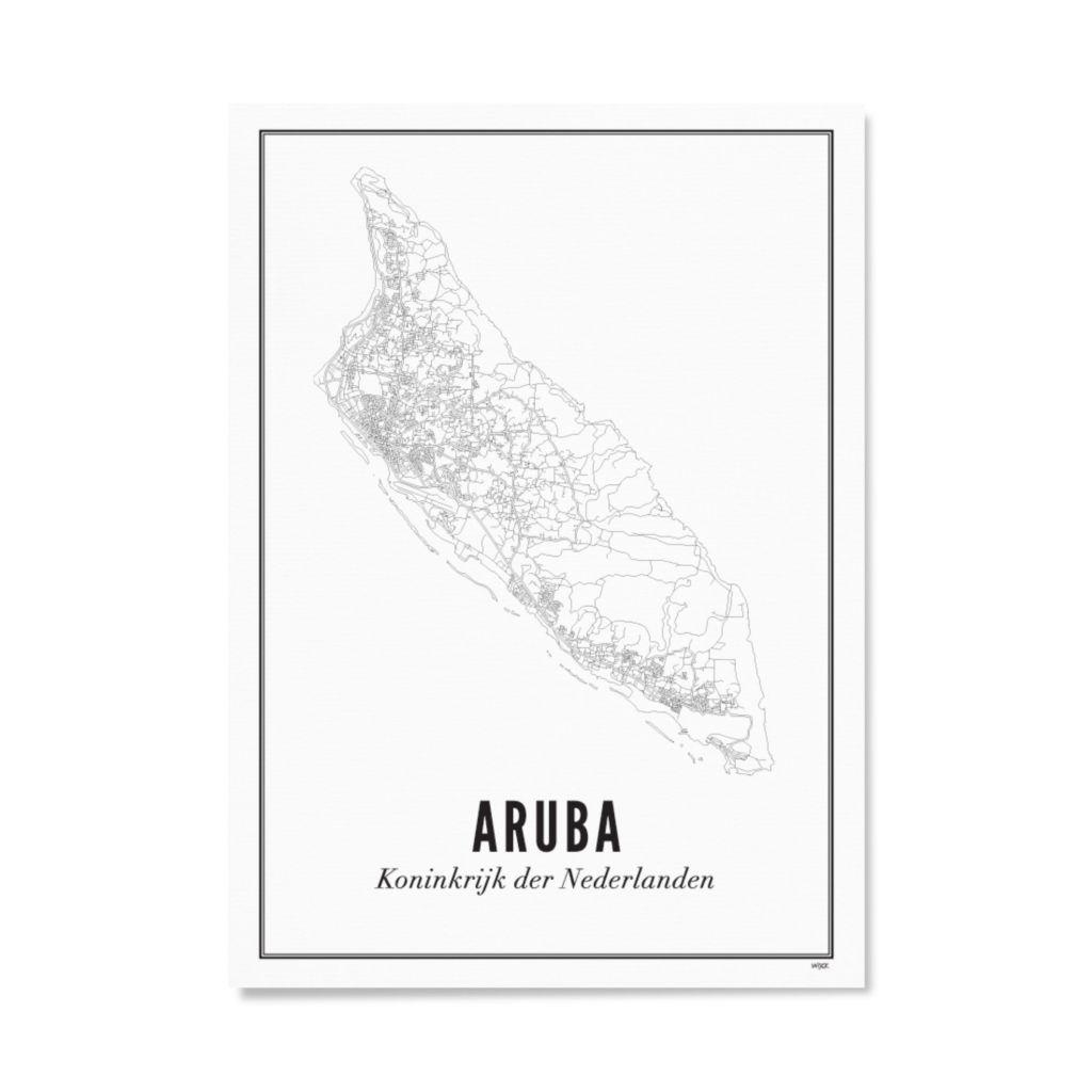 NLA_Aruba_papier