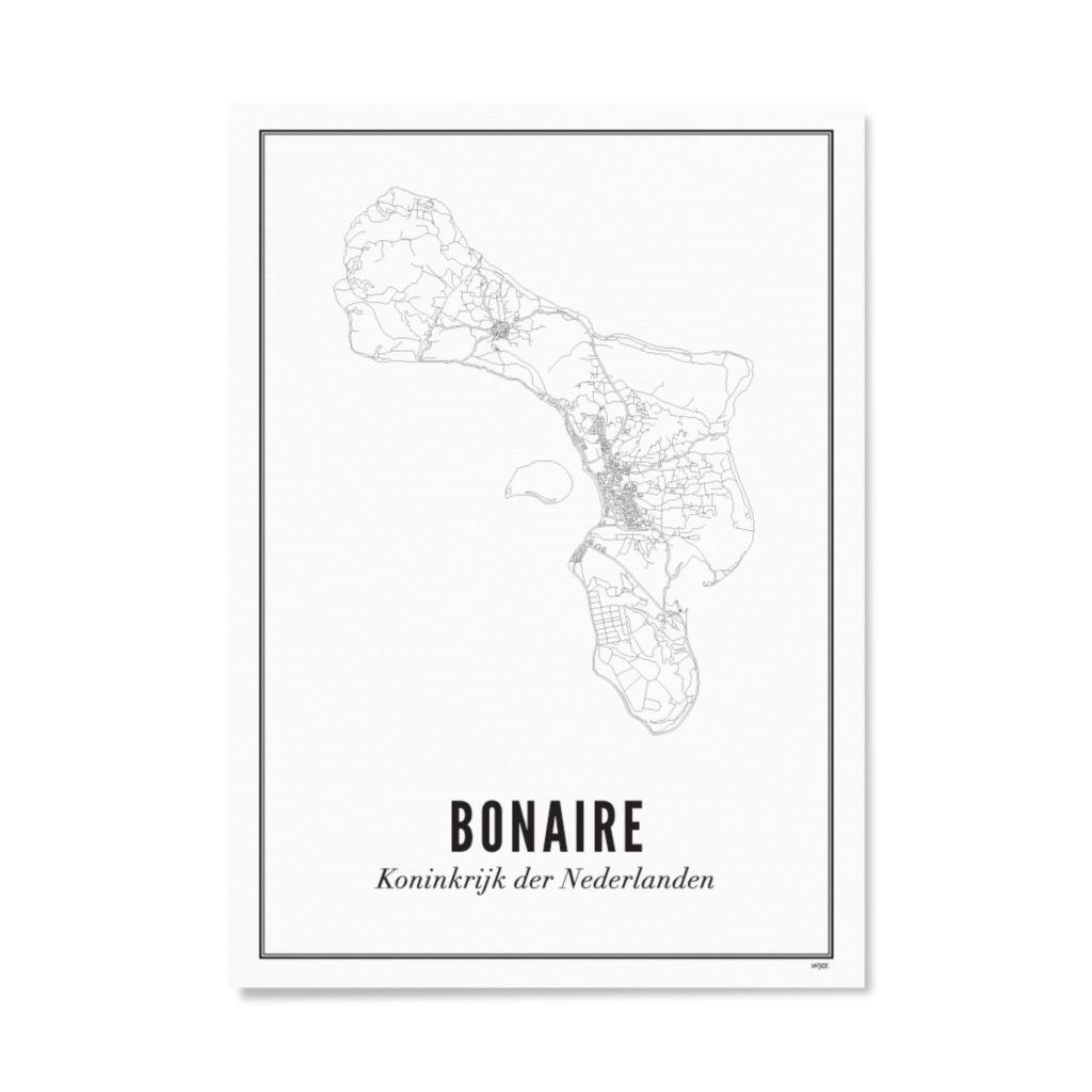 NLA_bonaire_papier