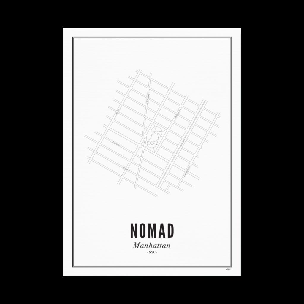 Nomad_Papier