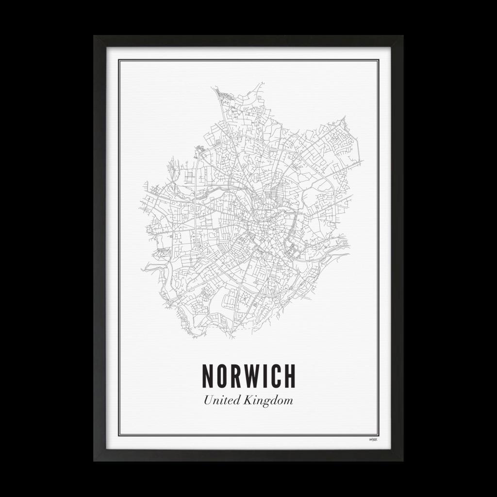 Norwich_lijst
