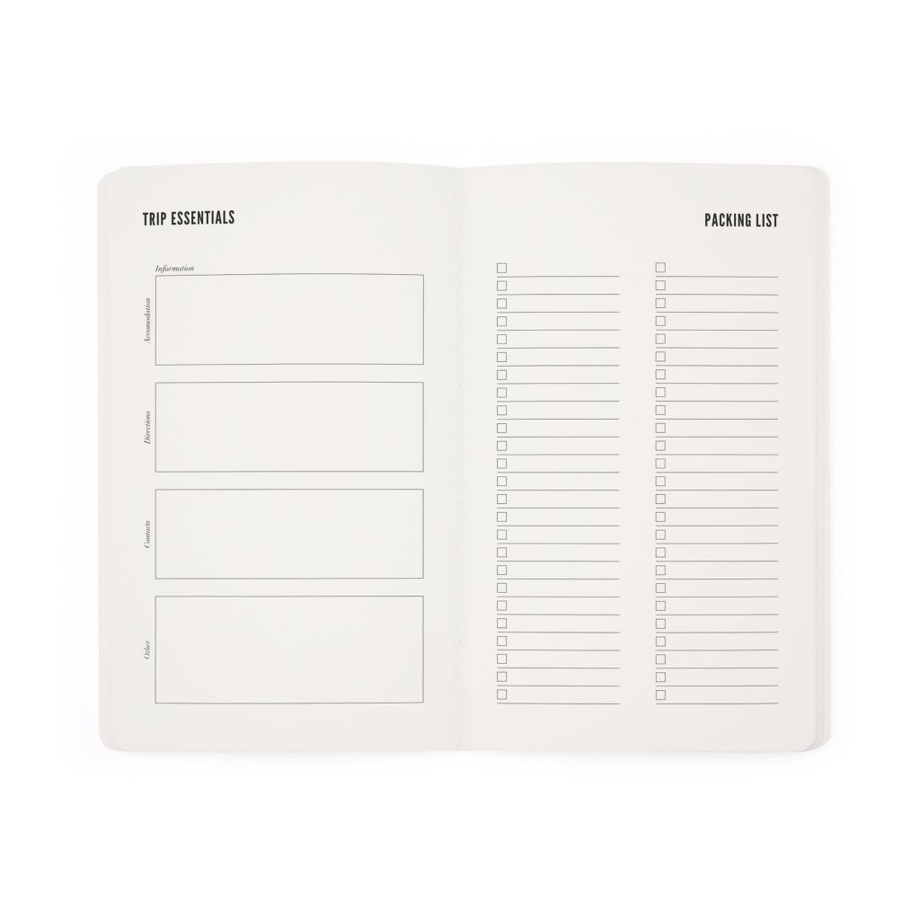 Notebook_Softcover_Product_1