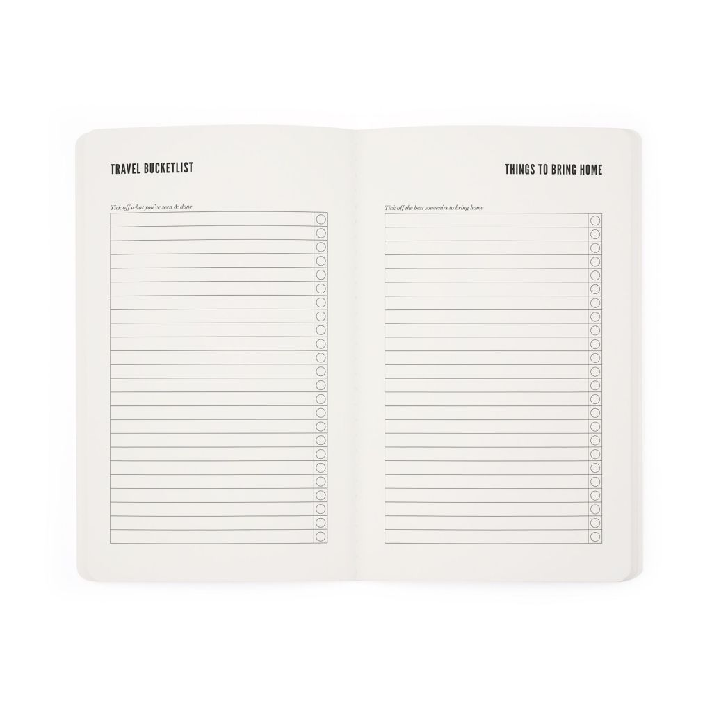 Notebook_Softcover_Product_2