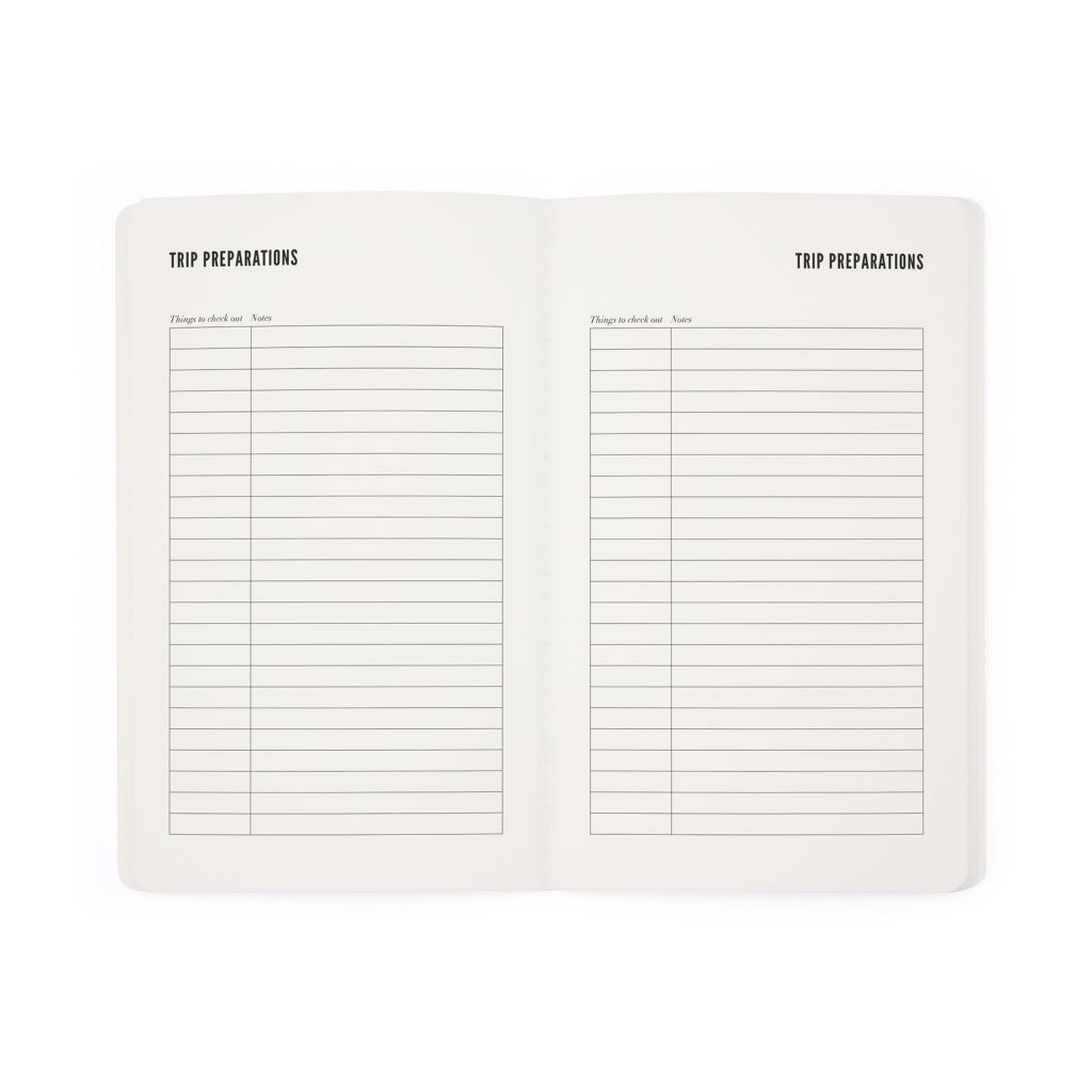 Notebook_Softcover_Product_3