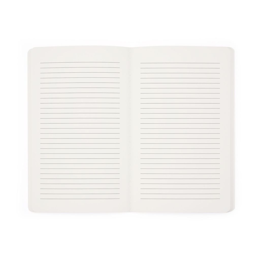 Notebook_Softcover_Product_5