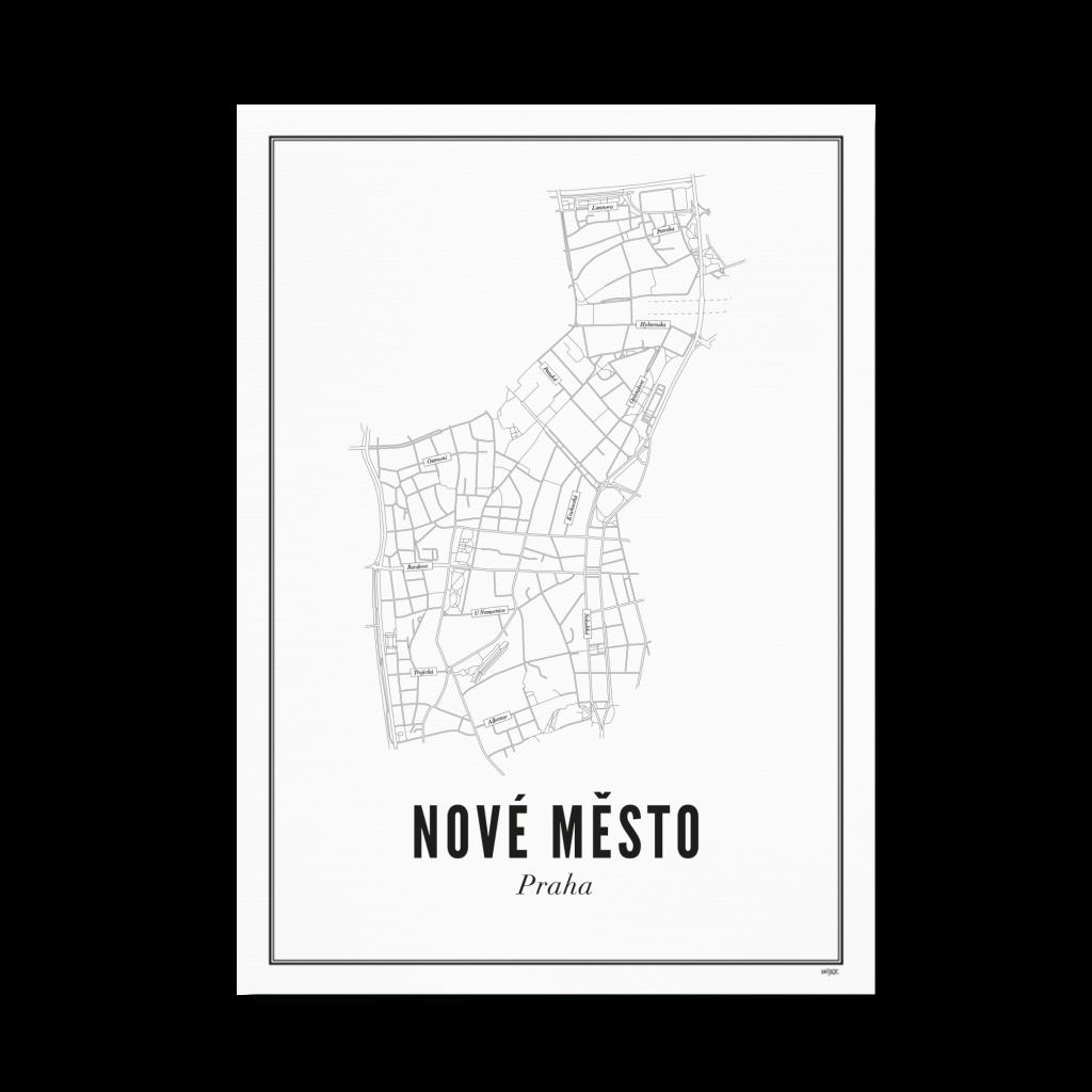 novemesto_papier