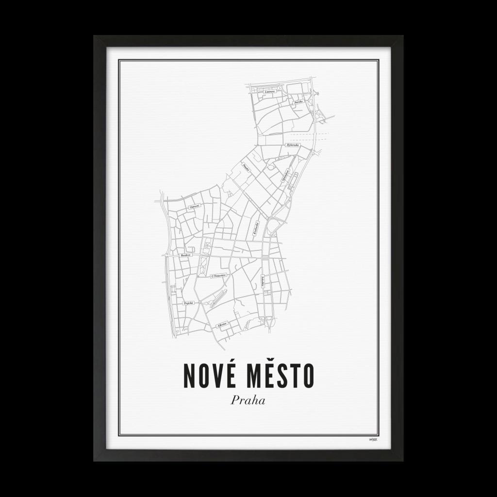 novemesto_zwart