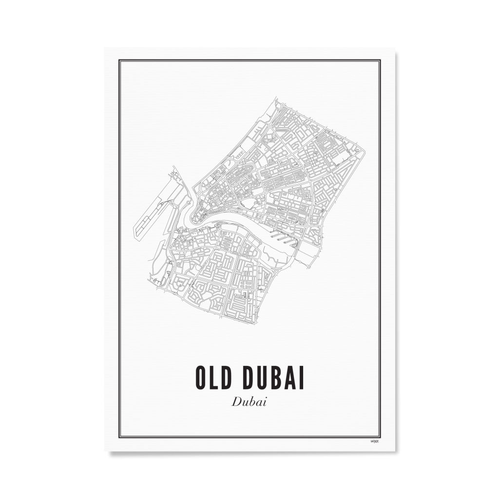 OLDDUB_Papier