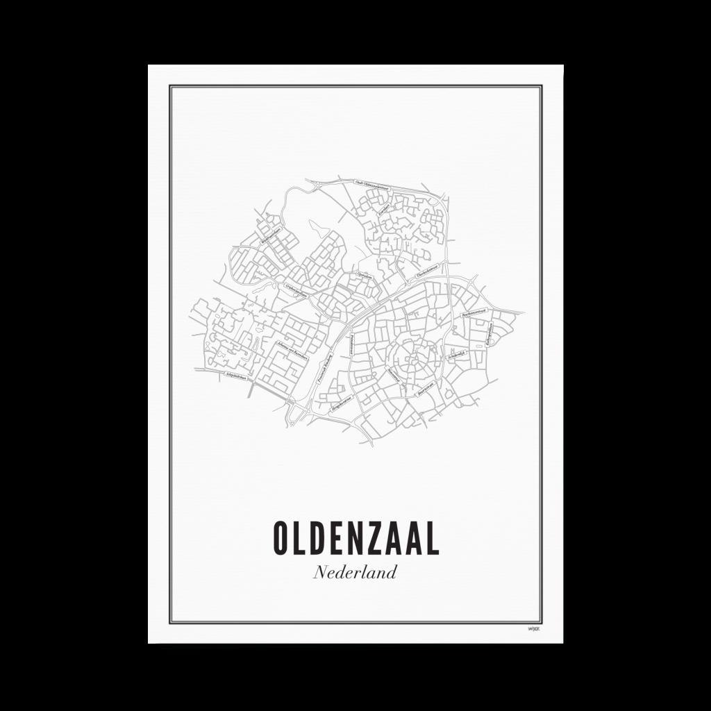 OLDENZAAL_PAPIER