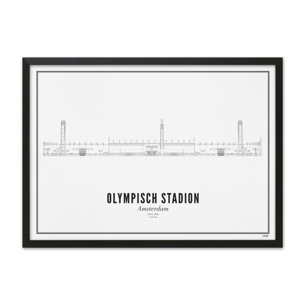 olympisch_stadion_amsterdam_lijst
