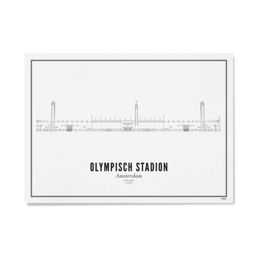 Olympisch_Stadion_papier