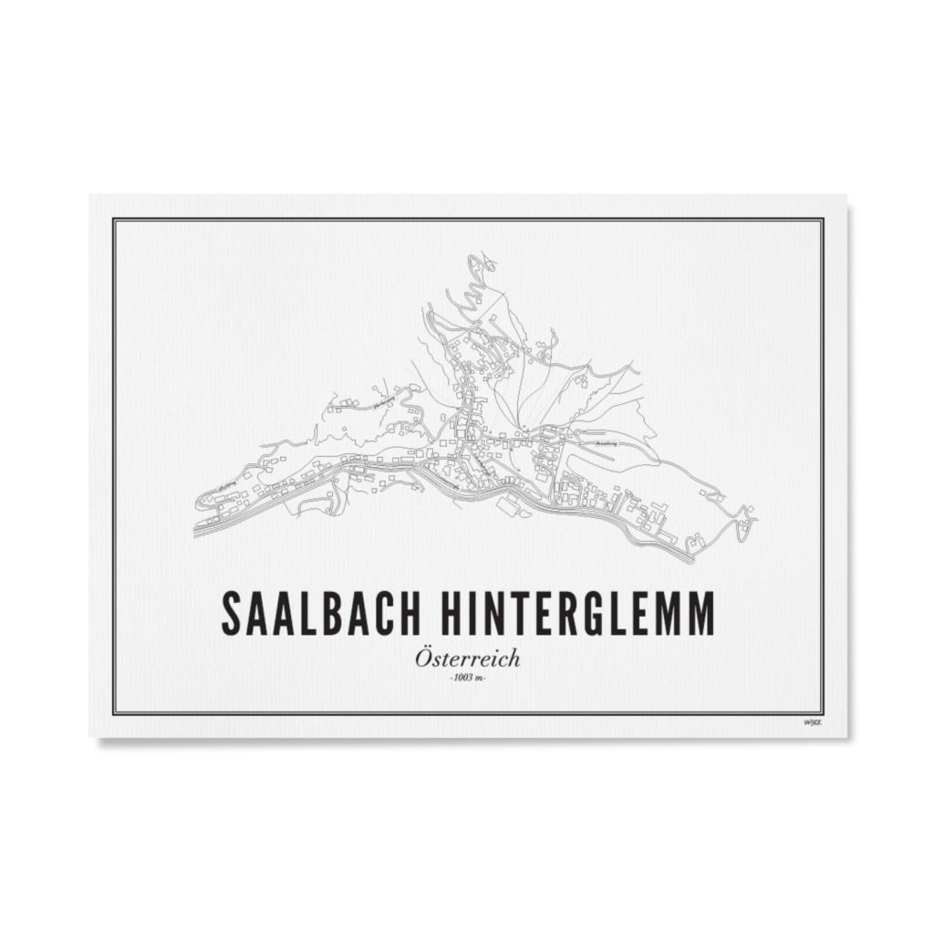 OST_SAALHINT_Papier