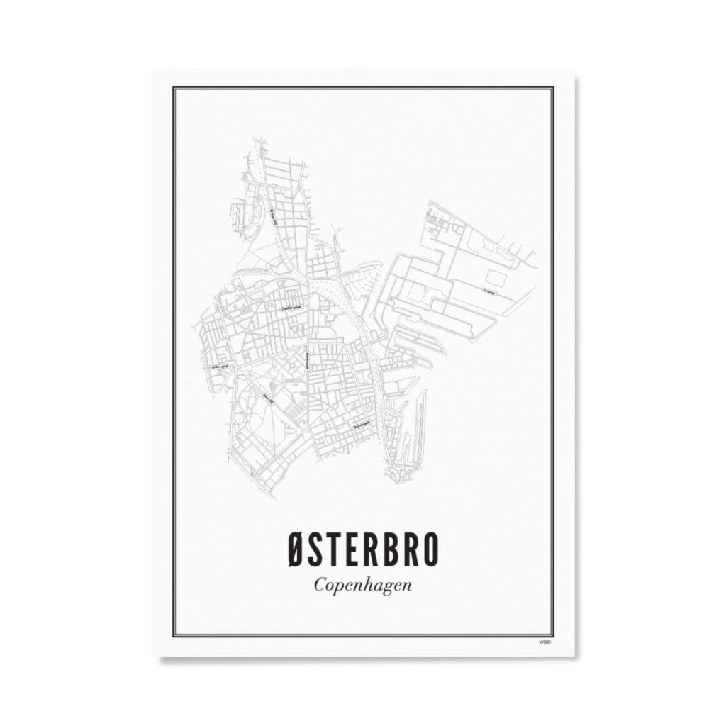 Osterbro_Papier