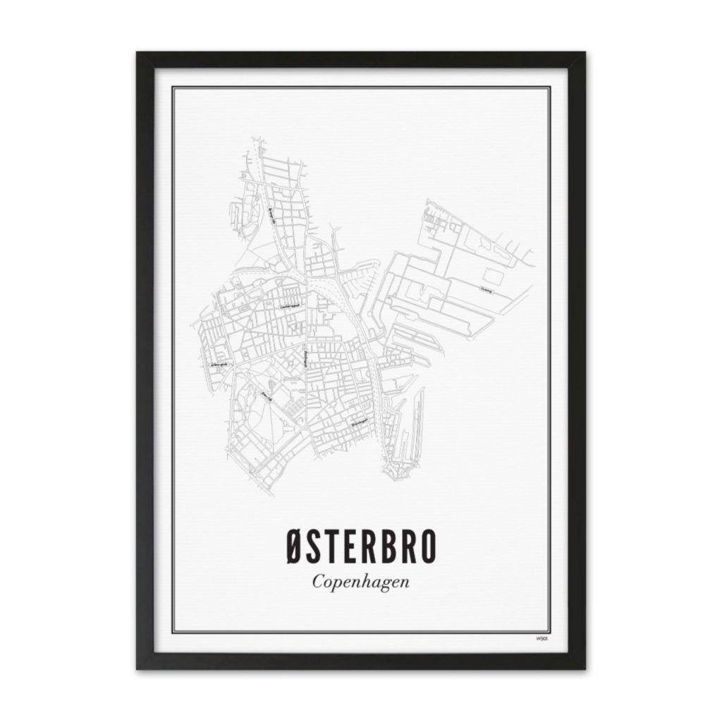 Osterbro_ZwarteLijst