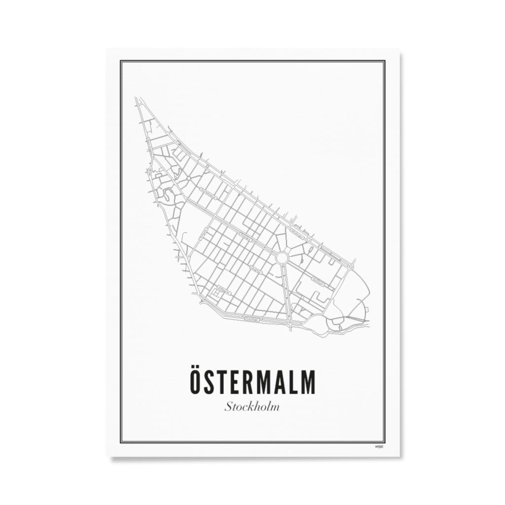 Ostermalm_Papier