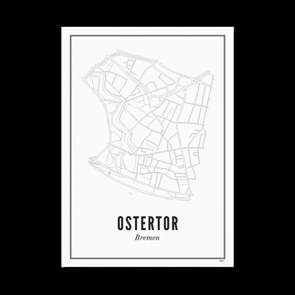 OstertorPapier