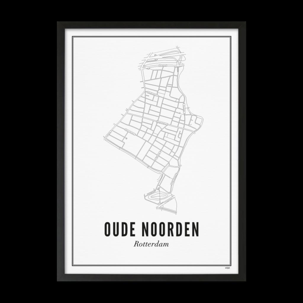 OudeNoorden_Lijst