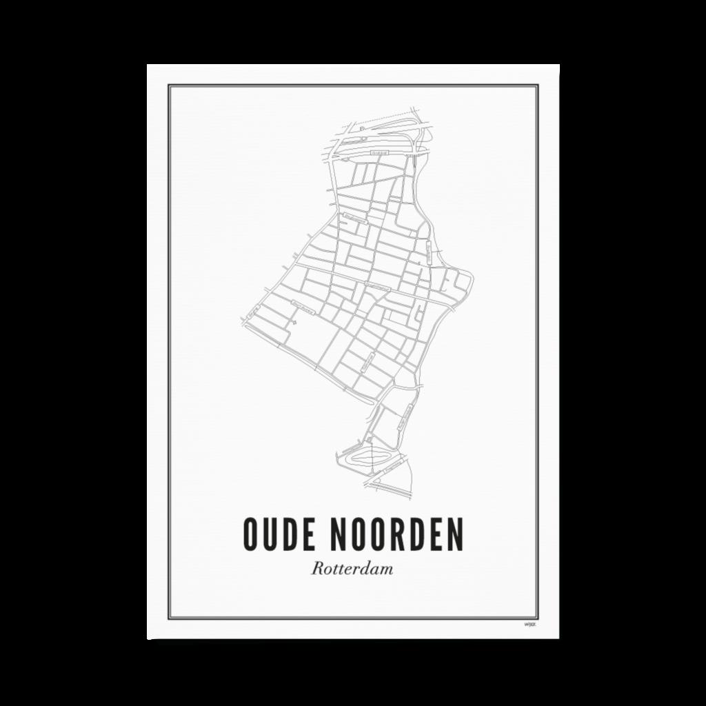 OudeNoorden_Papier