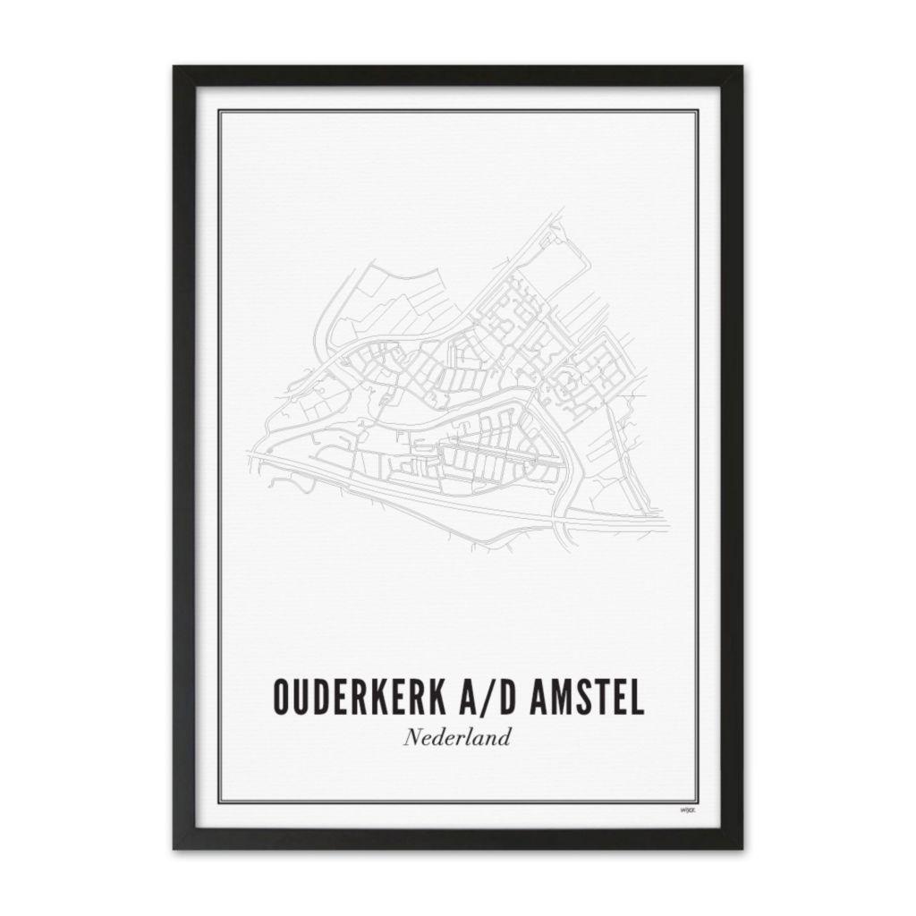 Ouderkerk-ad-Amstel_ZwarteLijst