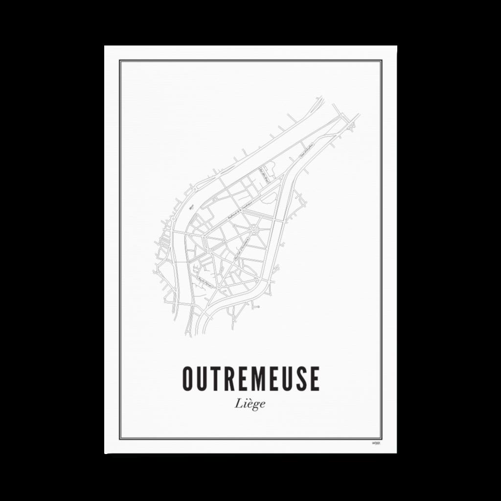 Outremeuse_Papier