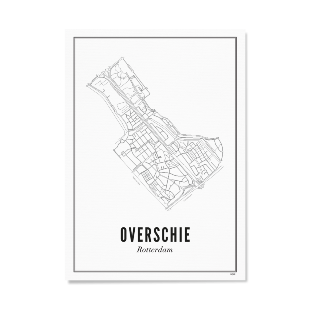 Overschie_Papier