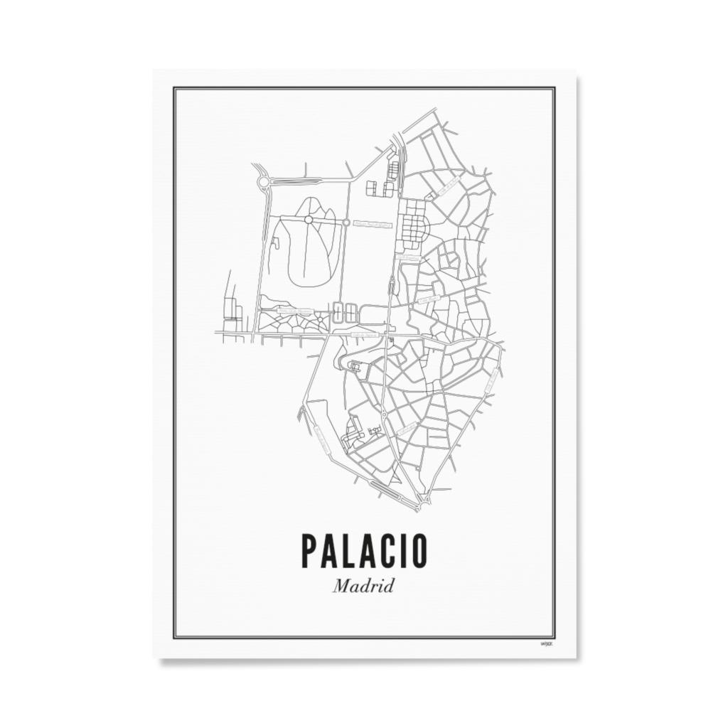 Palacio_Papier