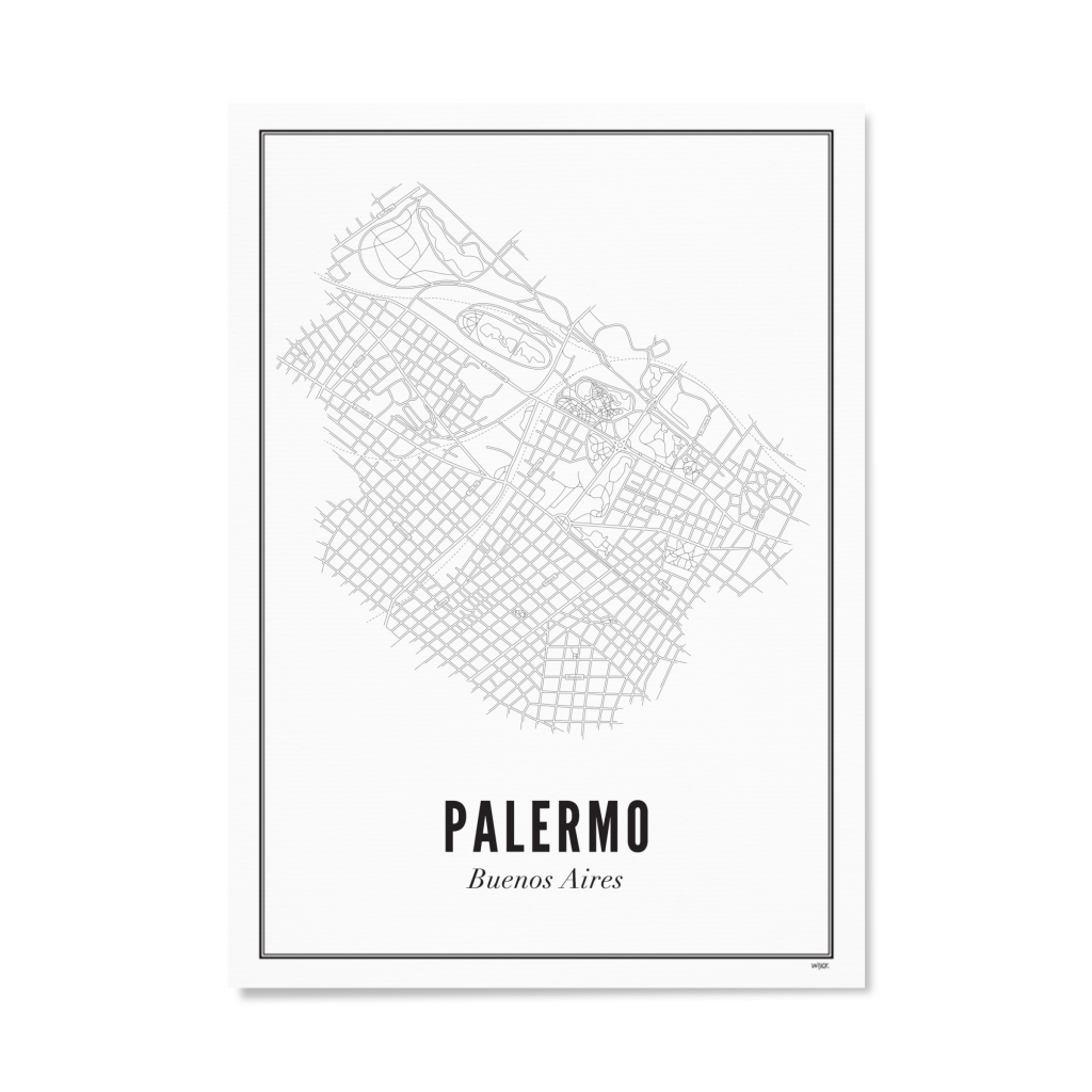 PalermoBuenosPapier