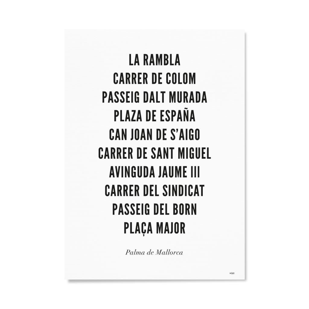 PALMA_PAPIER