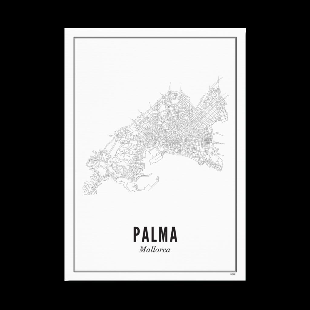 PalmaPapier