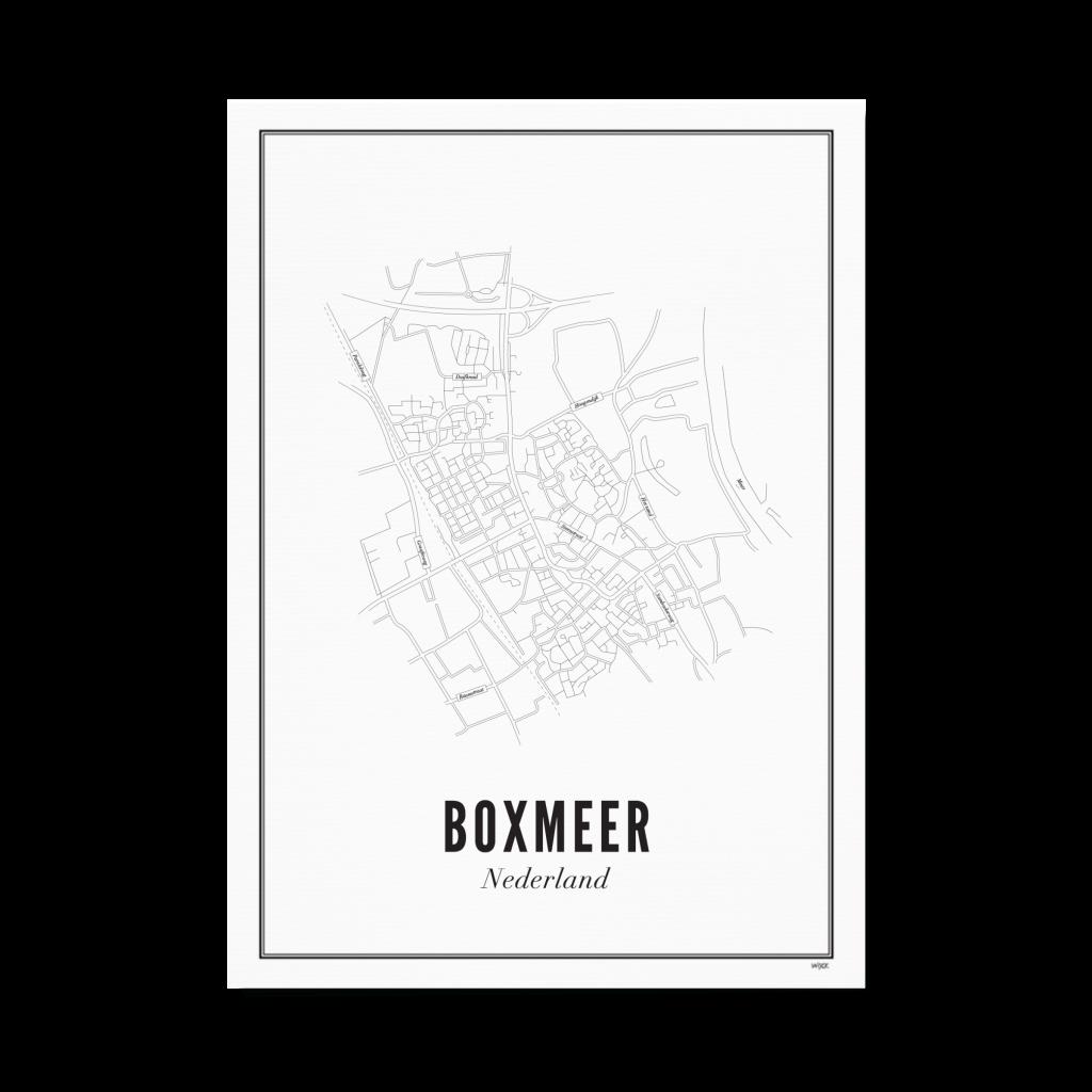 PAPIER_BOXMEER