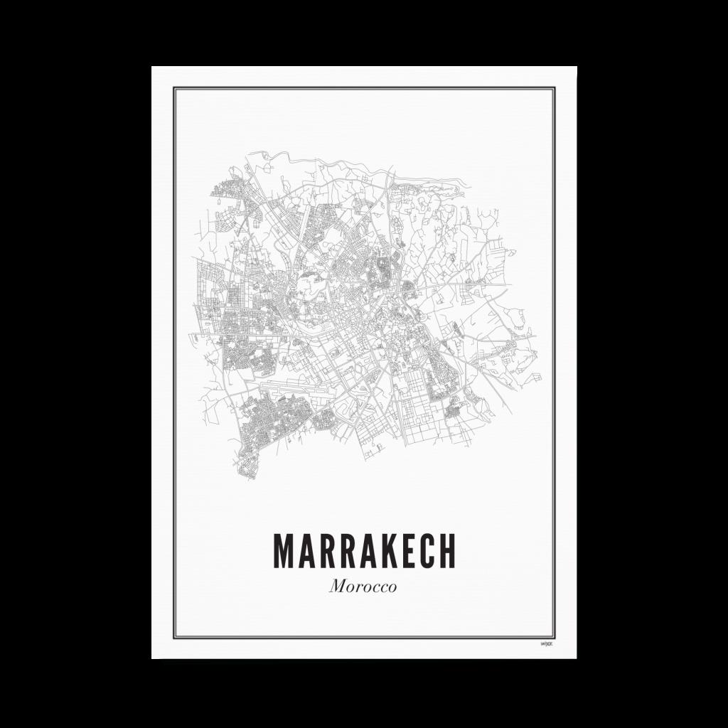 papier_marrakesh