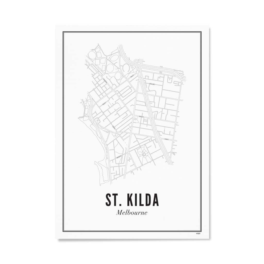 Papier_StKilda