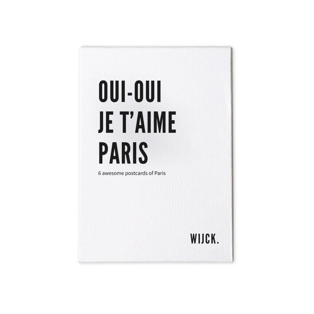 Paris_Ansichtkaarten_voorkant