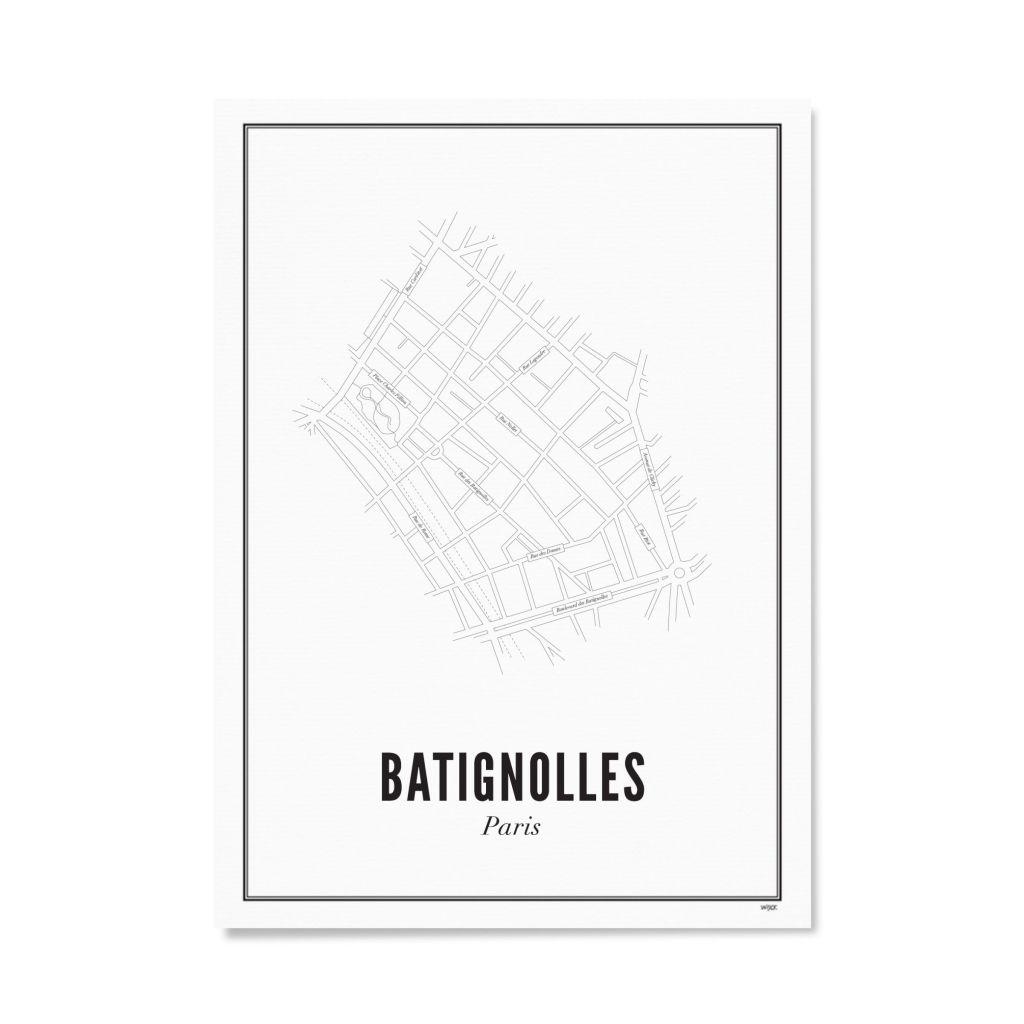 PARIS_Batignolles_Papier