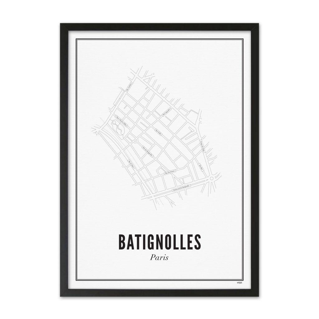 PARIS_Batignolles_ZwarteLijst