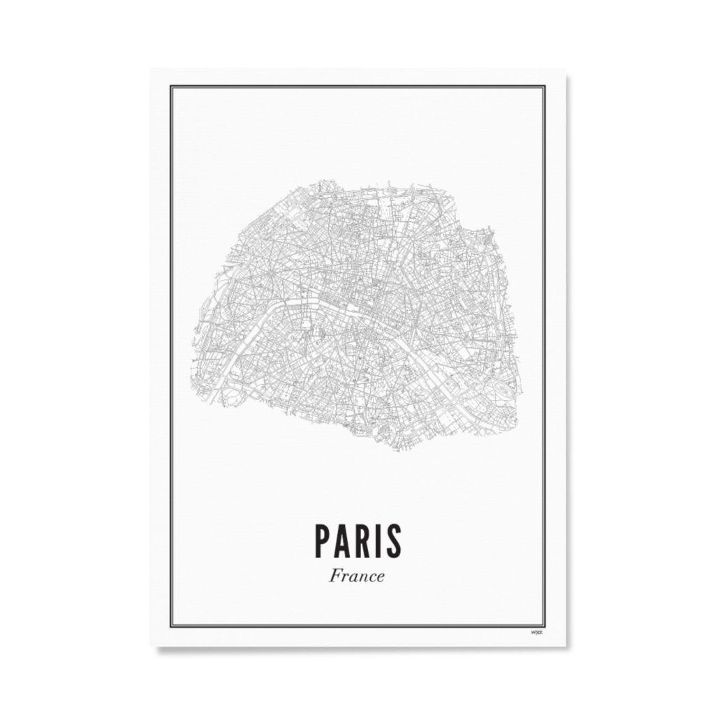 Paris_Papier