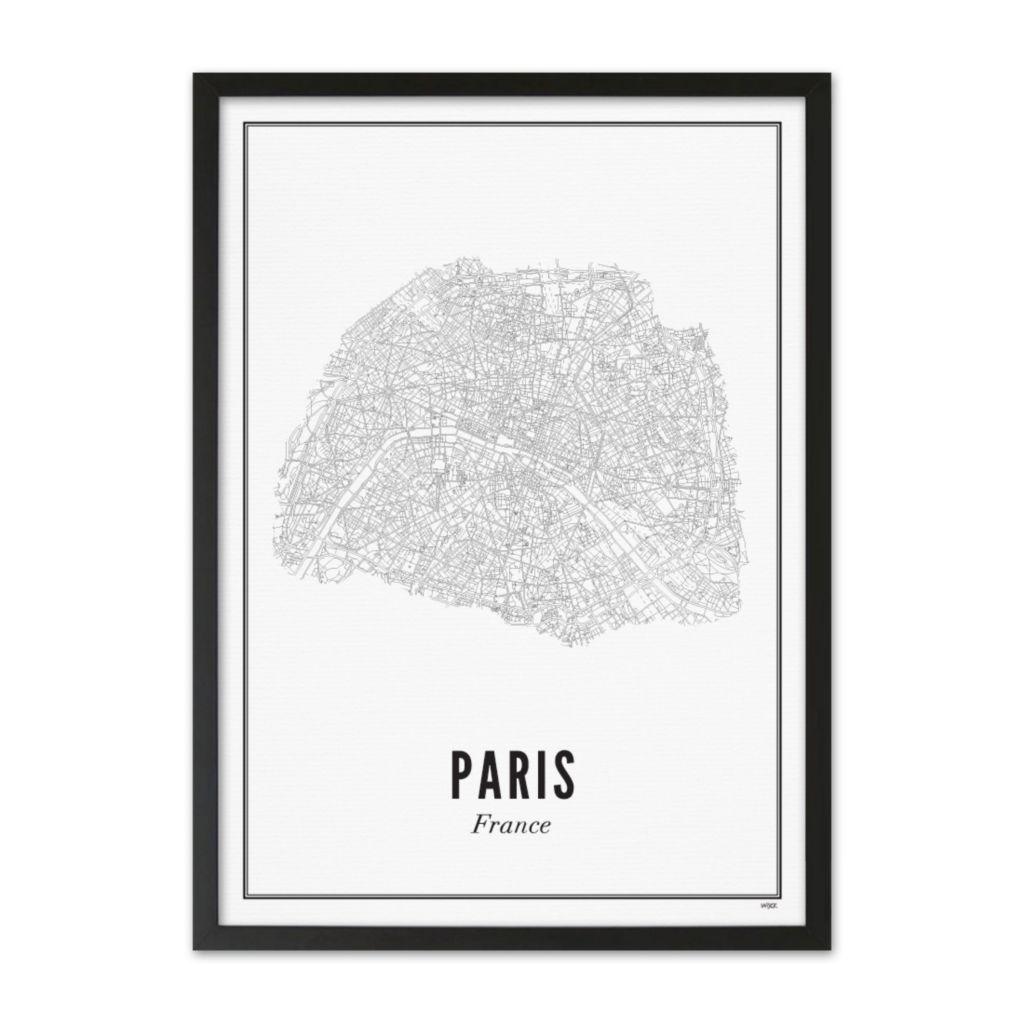 Paris_ZwarteLijst