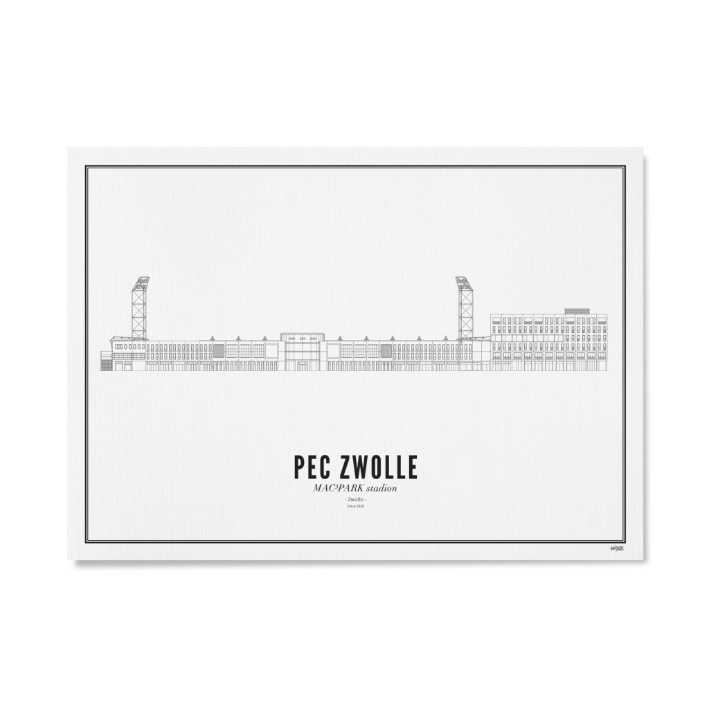 PECZWOLLE_POSTER_PAPIER