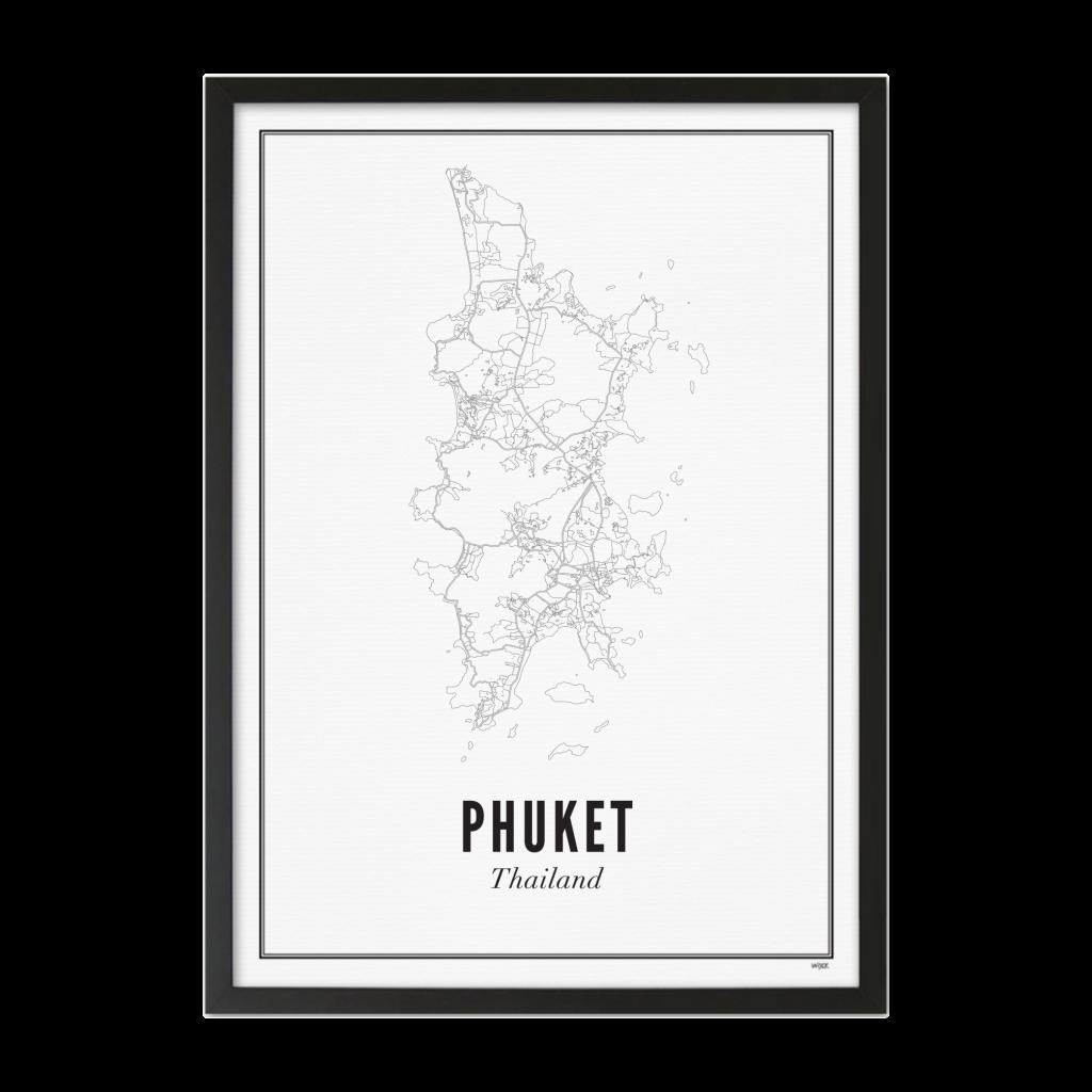 Phuket_A4_BLACK
